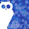 athena software penelope logo
