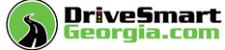 Drive_Smart_Georgia