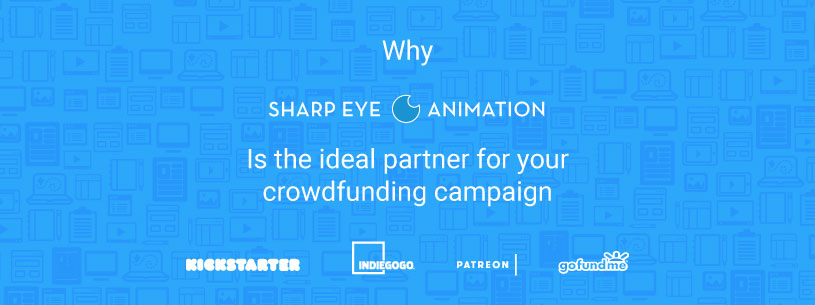 crowdfunding-video-campaign
