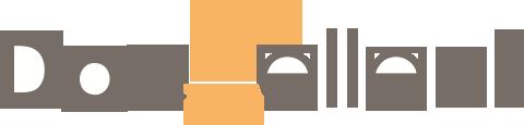 DocXellent logo