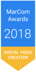 2018-marcom-award-ribbon