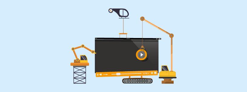 avoid diy animation tools
