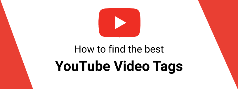 how to find the best tags (graphic)