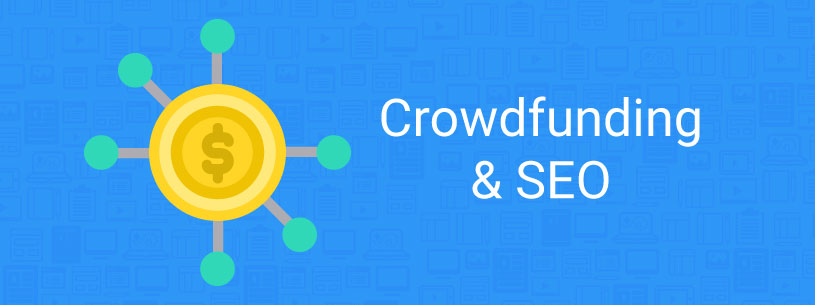 crowdfunding video and SEO