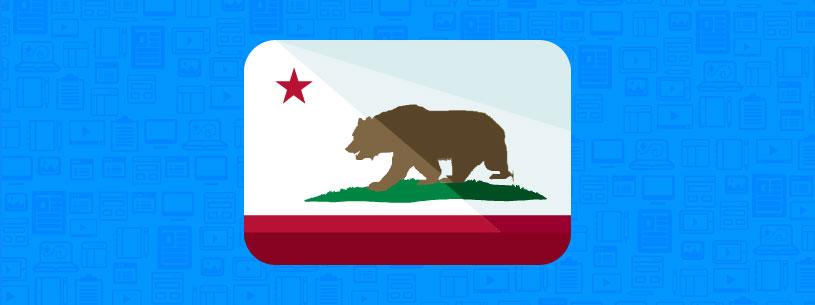 Top 10 Explainer Video Companies in California
