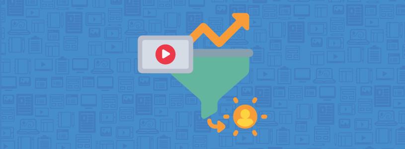Making Video Ads That Convert: 6 POWERFUL Tactics