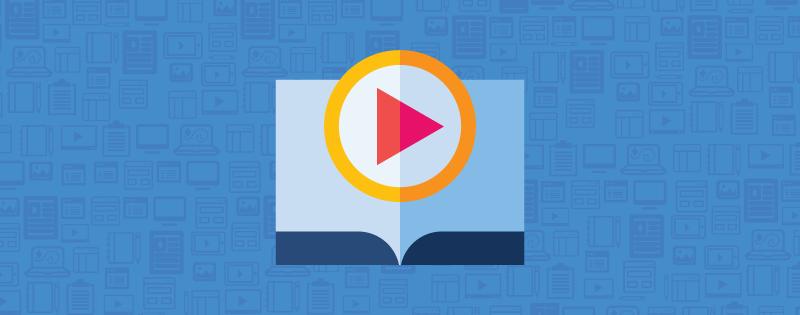 Best animated training video companies